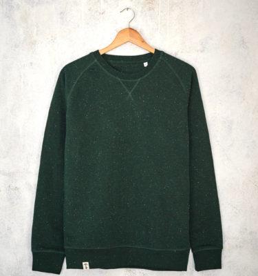 HOMESICK_Blanko_gruener_Sweater_boys