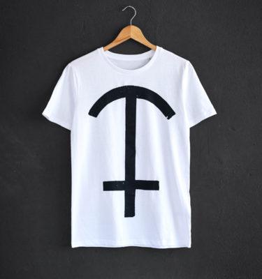 HOMESICK_Logo_Shirt_Weiss