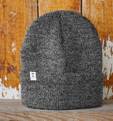 Homesick_Beanie_SmallPatch_AntiqueBurgrey