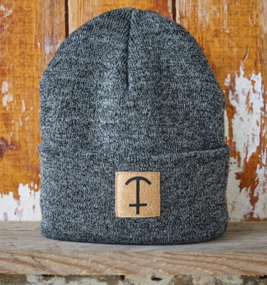 Homesick_Beanie_antiqueGrey
