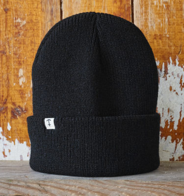 Homesick_Beanie_smallPatch_black