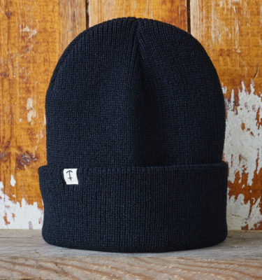 Homesick_Beanie_smallPatch_navy