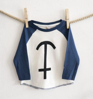HomesickShop_Babykollektion_Baseballshirt_1500px