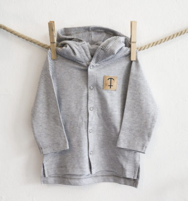 HomesickShop_Babykollektion_Sweatjacke_1500px