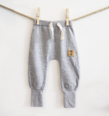 HomesickShop_Babykollektion_Sweatpants_1500px